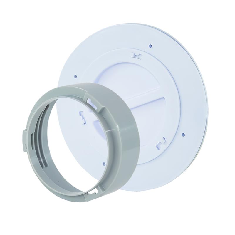 adaptor-do-otworu-w-scianie-z-koncowki-okraglej-rury-klimatyzatory-przenosne-fral-super-cool-1
