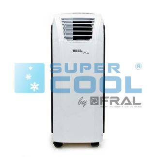 FRAL SUPER COOL