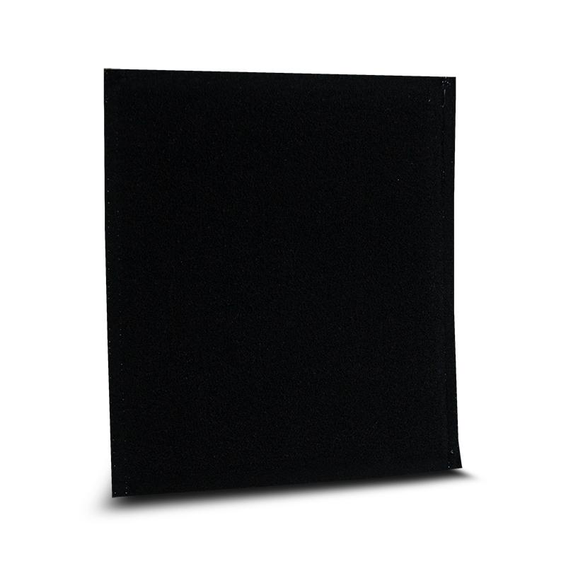 osuszacz-domowy-adsorpcyjny-ruby-dh600-9