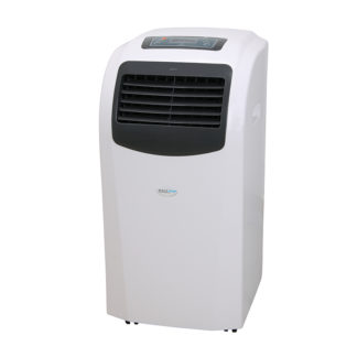 HACE CB17 Klimatyzatory