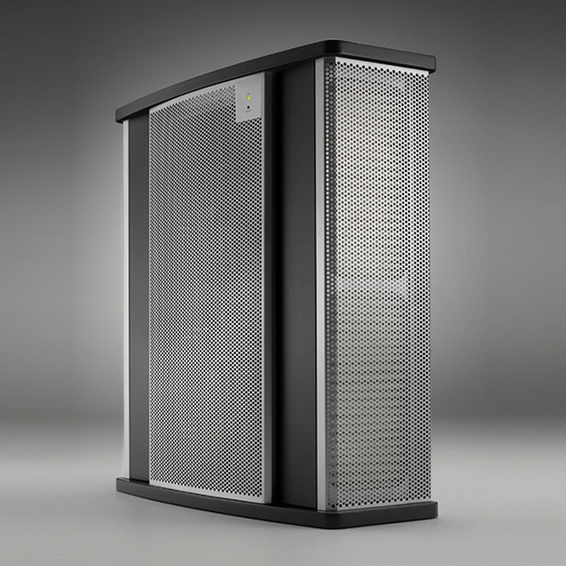 ELFI400