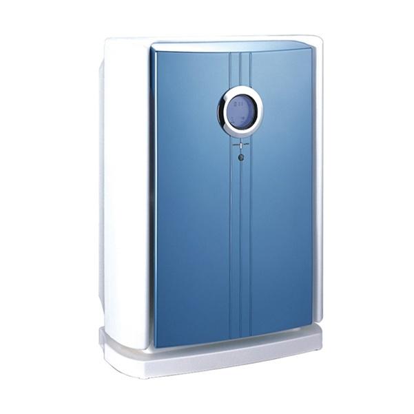 KJG200-TD02(blue) bez ramki_1