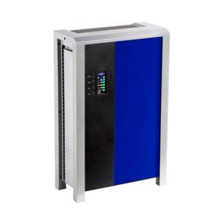 GAMMA KJG220-TD01A Sensor BLUE Oczyszczacze