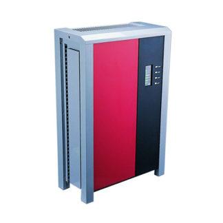 GAMMA KJG220-TD01A Sensor RED Oczyszczacze