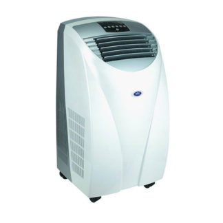 Prem-i-Air ACS16E Klimatyzatory