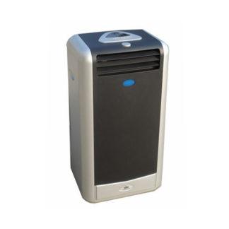RUBY PAC 9000 EASY Klimatyzatory