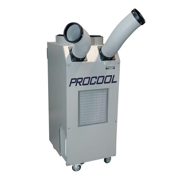 ProCool17000