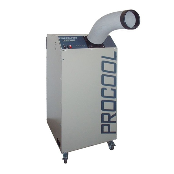 ProCool9000