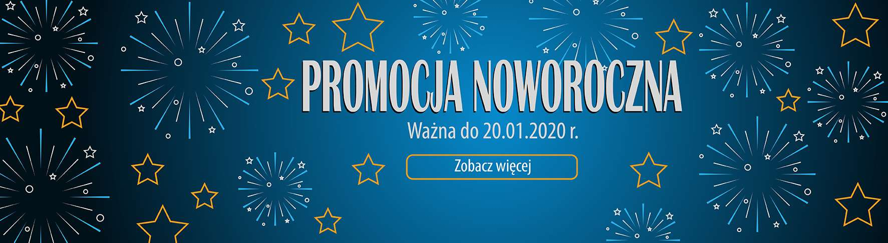 Promocja noworoczna