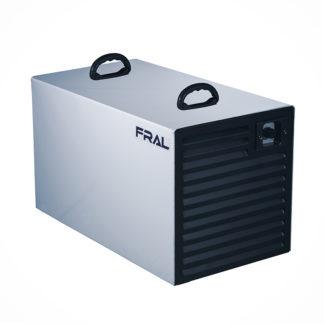 FRAL FDW016 Osuszacze