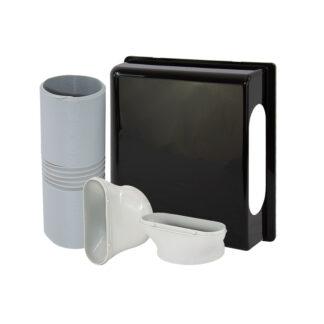 Air Comfort Kit Fral Super Cool Akcesoria