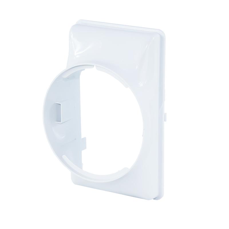 adaptor-wylotowy-zimnego-powietrza-klimatyzator-przenosny-fral-super-cool-fsc09c-1