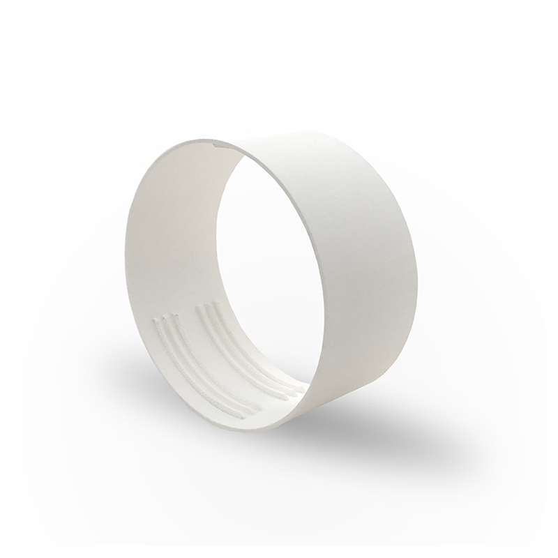 lacznik-rur-fi-15cm-fral-super-cool-klimatyzator-przenosny-1