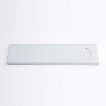 Adaptor okienny listwa 50-100 cm Fral Super Cool Klimatyzatory