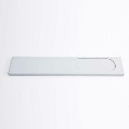 Adaptor okienny listwa 50-100 cm Fral Super Cool Akcesoria
