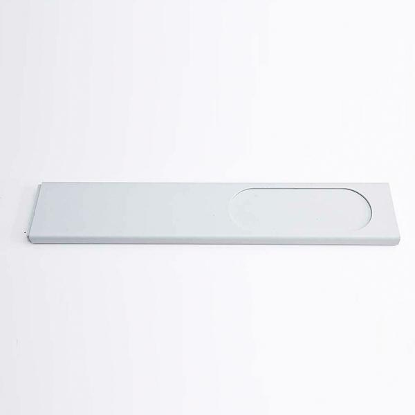 listwa-okienna-do-klimatyzatora-przenosnego-fral-super-cool-fsc14.1-fsc09.1-fsc14.1sc-fsc16sc-1