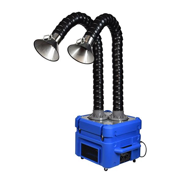 oczyszczacz-powietrza-profesjonalny-super-air-sa-pro-2000XE2-1