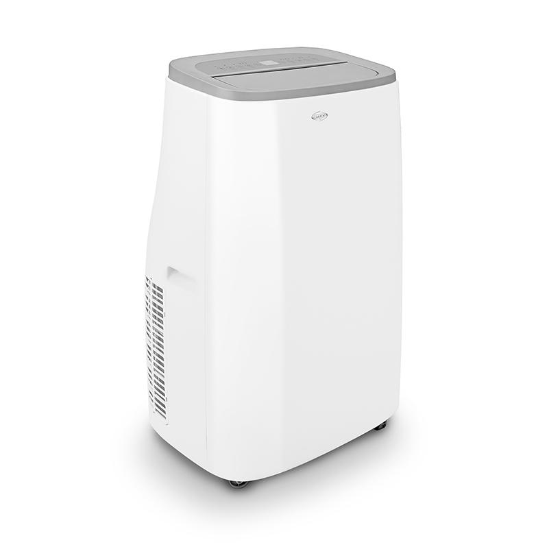 klimatyzator-przenosny-argo-iro-plus-1w