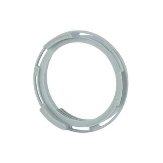 Adaptor/przyłącze rury z klimatyzatorem fi 13 cm Akcesoria