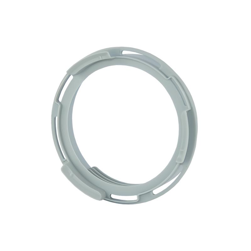 adaptor-przyłącze-rury-z-klimatyzatorem-fi-13-cm-ACS07.066-1