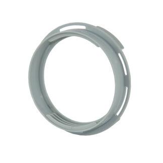 Adaptor/przyłącze rury z klimatyzatorem fi 15 cm Akcesoria