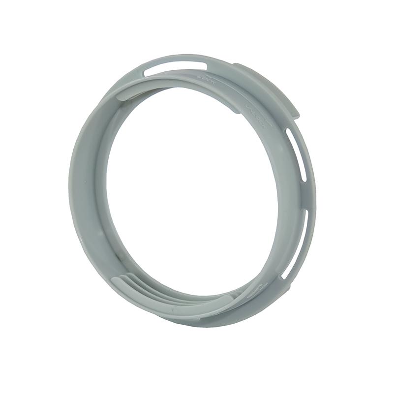 adaptor-przyłącze-rury-z-klimatyzatorem-fi-15-cm-ACS07.065-1