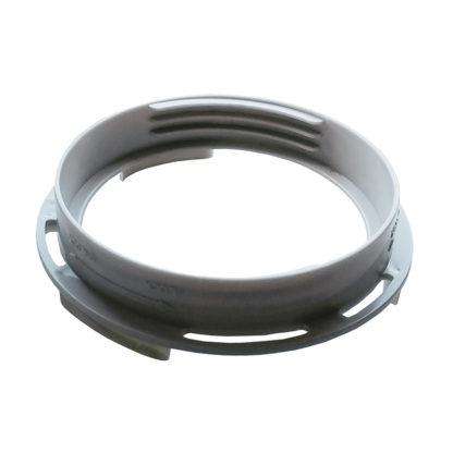 Adaptor/przyłącze rury z klimatyzatorem fi 13 cm Klimatyzatory
