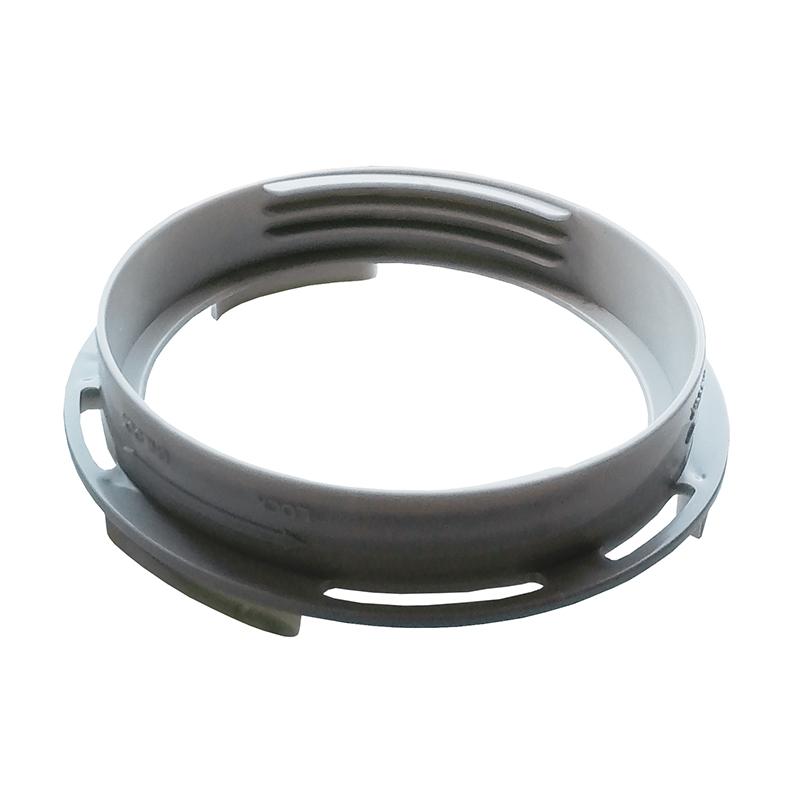 fsc12h-przylacze-rury-z-klimatyzatorem-f13cm-1