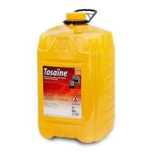 TOSAINE 1 szt. wysyłka kurierska Piecyki naftowe