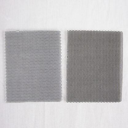 Filtr węglowy do osuszacza Dry Digit 13C/ 13 IC (2 szt.) Akcesoria