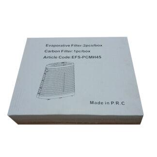 Wkład do nawilżacza PCMH45 Akcesoria