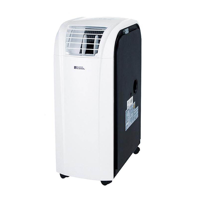 klimatyzator-przenosny-fral-super-cool-fsc14.2-nowosc-800×800-2-1