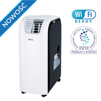FRAL SUPER COOL FSC14.2 Klimatyzatory