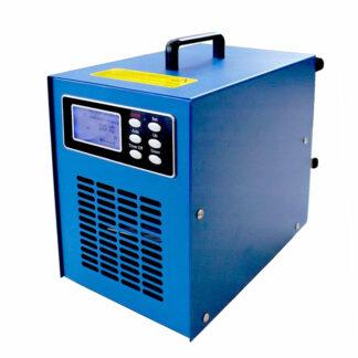 Profesjonalny generator ozonu z UV Noyes 20000 mg/h Lampy UV-C i Ozonatory