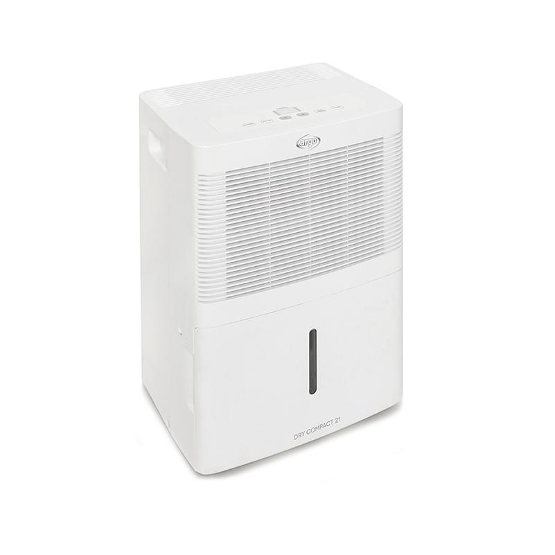 domowy-osuszacz-powietrza-argo-dry-ompact-21-2-1
