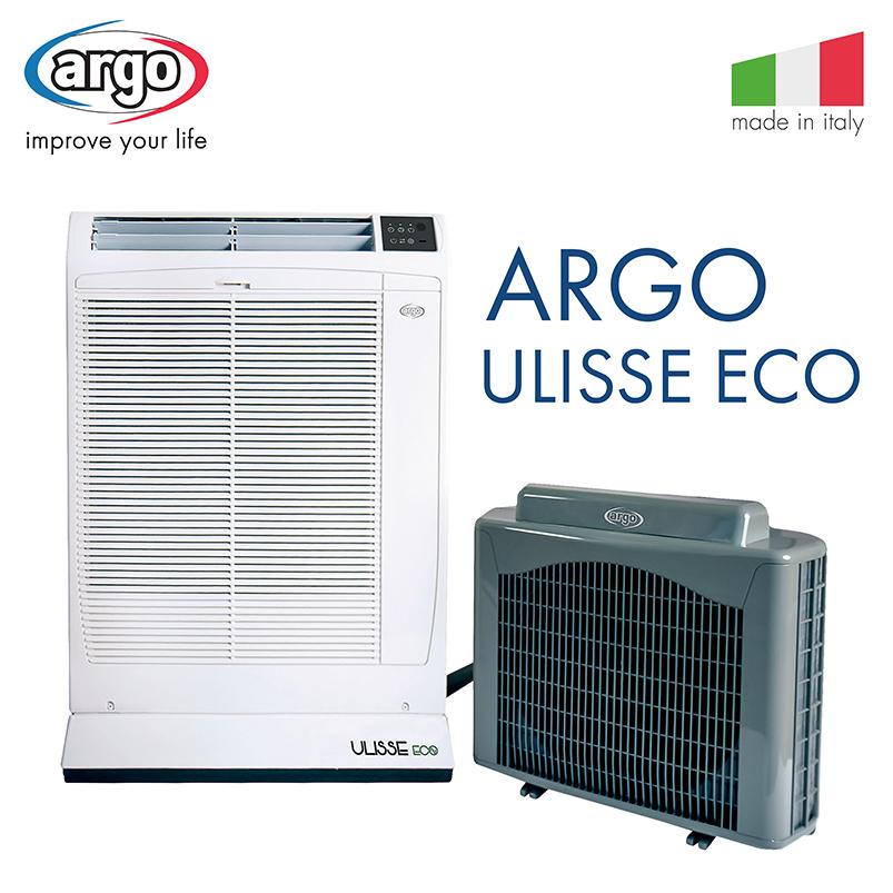 klimatyzator-przenosny-typu-split-przenosny-split-argo-ulisse-eco-2