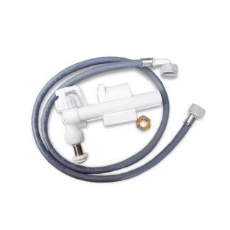 Automatyczne zasilanie wodą do THA146 Akcesoria
