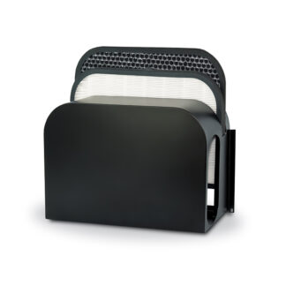 Plenum – adaptor wlotowy obiegu zimnego powietrza filtr HEPA, Węglowy, 2 x UV-C Akcesoria