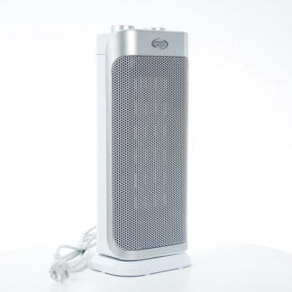 Termowentylator ceramiczny Argo Boogie Plus Grzejniki elektryczne